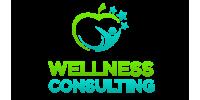 Wellness Consulting, образовательная платформа для хэлси-консультантов