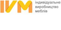 IVM мебель