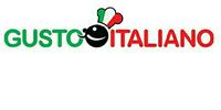 Italiano Gusto