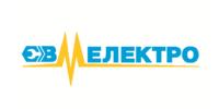 ЄВМ-Електро, ТОВ