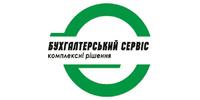 Воробей Л.М., ФОП