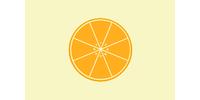OrangeLine
