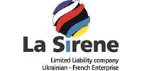 Ла Сирен, ООО