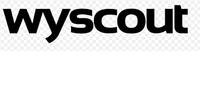 Wyscout