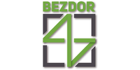 Bezdor4x4