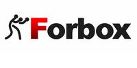 Forbox, интернет-магазин