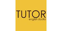 Tutor English Studio