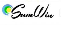 Sum Win