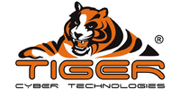 Tiger Cyber Technologies