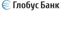 Глобус, КБ, ПАО