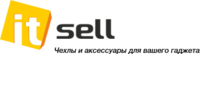 Itsell