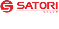 Satori Group