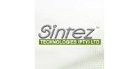 Sintez Technologies Ukraine