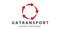 Uatransport