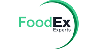 FoodEx, сервис доставки здорового питания