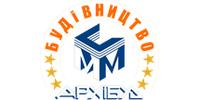 МСМ Архібуд-Рівне, ТОВ