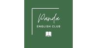 Panda, англійський клуб