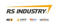 Индустрия-РС