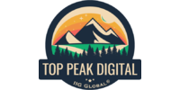 Top Peak Digital