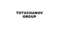 ToTuchanov, LLC