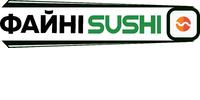 Faini Sushi
