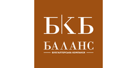 БК Баланс