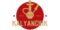 Kalyanchik, магазин