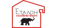 Еxcellent doors