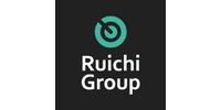 Ruichi Group