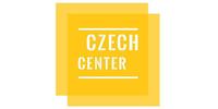 CzechCenter
