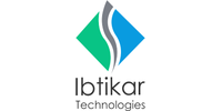 Ibtikar Technologies, Co.