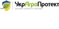 Украгропротект, ООО