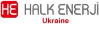 Халк Енерджи Укр, ООО