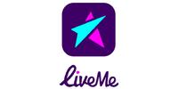 LiveMe StarTiDi