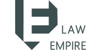 LLC Law Empire