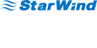 Starwind Software Inc.