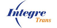 Integre Trans UAB