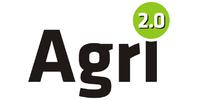 Агри 2.0 Точное земледелие