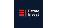 Estate Invest