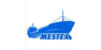 Mestex Navigation Ltd