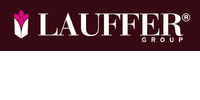 Lauffer Group