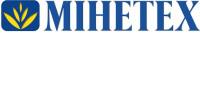 Мінетех, ТОВ