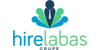 HireLabas Group