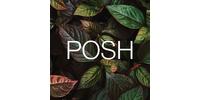 Posh Personal Care Center, салон красоты