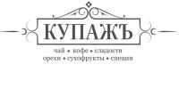 Колван А.А., ФЛП