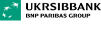 Ukrsibbank BNP Paribas Group