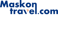 Maskontravel Company LTD