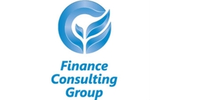 Finance Consulting Group