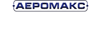 Аэромакс-Монтаж