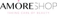AmoreShop, интернет-магазин